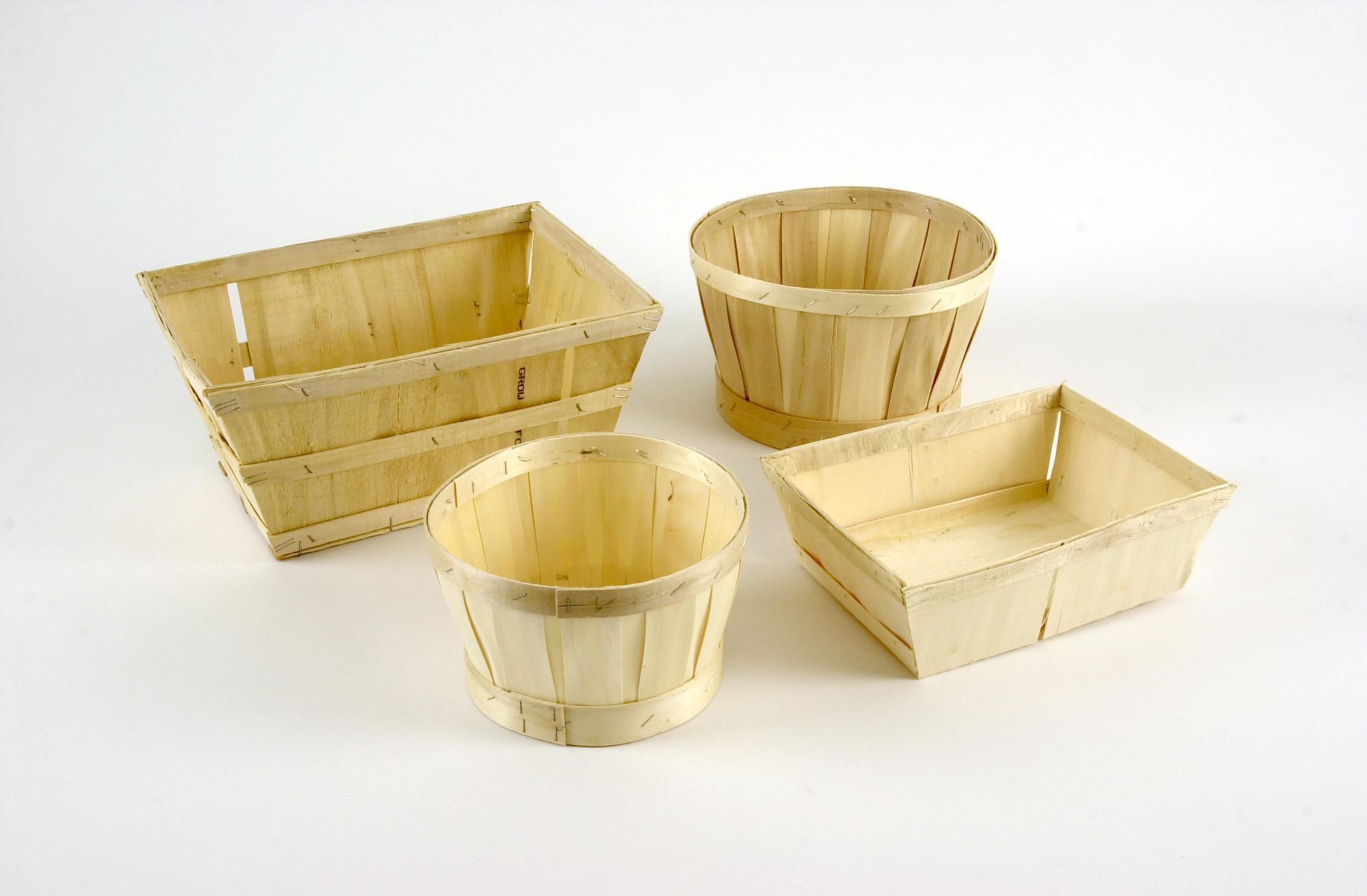 Produits de la mer - Trouver des cagettes en bois ...
